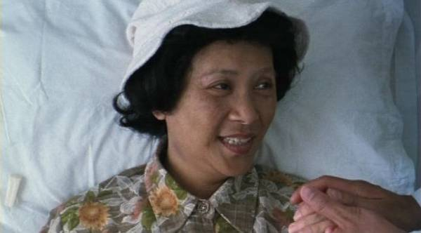 Citaten Annie Yip : Hong kong cinemagic gallery crying heart