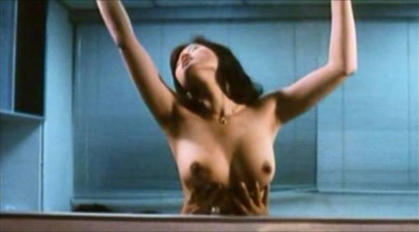 Lan kwai fong 2013 sex scenes